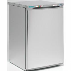 Congelador Vertical INFRICO - CV