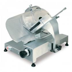 Cortadora de Fiambre Por Engranaje SAMMIC - Cuchilla 350mm