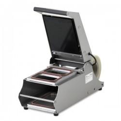 Termoselladora SAMMIC - TS 150