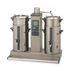 Cafetera de Filtro SAMMIC 60 litros - B10
