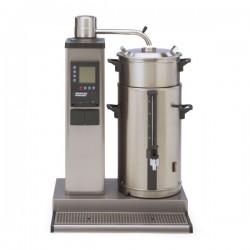 Cafetera de Filtro SAMMIC 60 litros/h - B10 I/D
