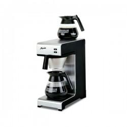 Cafetera de Jarras SAMMIC 18 litros/h - MONDO