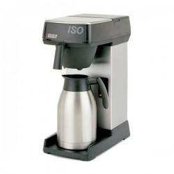 Cafetera a Termo SAMMIC 18 litros/h - ISO