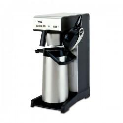 Cafetera Termo Automatica SAMMIC 19 litros/h - TH/THa