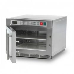 Microondas 30 litros SAMMIC - HM1830