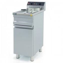 Freidora de Pie Electrica 14L SAMMIC - 9.000W