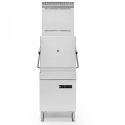 Lavavajillas SAMMIC X100V - Condensador de Vahos