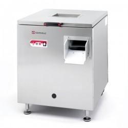 Secadora Abrillantadora de Cubiertos SAMMIC - SAS5001