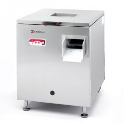 Secadora Abrillantadora de Cubiertos SAMMIC - SAS6001