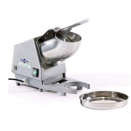 Picadora de Hielo 230V - PH-65