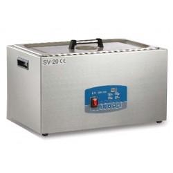 Cocedor Sous Vide 20 Litros CSV-20 - 2000W