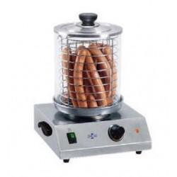 Maquina de Perritos Con Pinchos - 600W