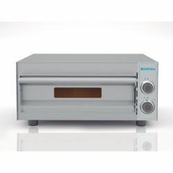 Horno Pizza Electrico INFRICO 535x535