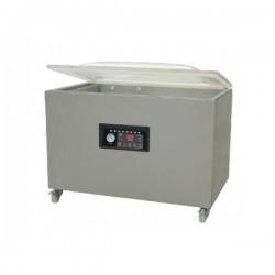 Envasadora al vacio Sobremesa 20m3 Calidad Premium - Barras 520-780mm