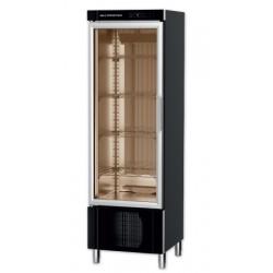 Armario Refrigeración SP 351 VINOS