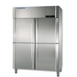 Armario Refrigerador L 1404