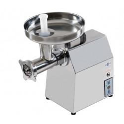 Picadora de Carne Serie HL 230V
