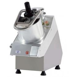 Cortadora de Hortalizas en Acero Inox CH-65