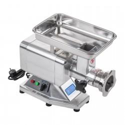 Picadora de Carne 1.000W - 220kg/h