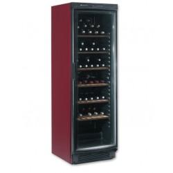 Bajo Mostrador Refrigerado Gastronorm 1/1 EBGDI 1500 2C