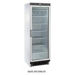 Armario Expositor Refrigerado BALTIC 500 2 PUERTAS