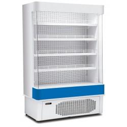 Vitrina Mural Refrigeración RIALTO 1000
