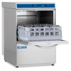 Altomostrador Refrigerado EAI 2500