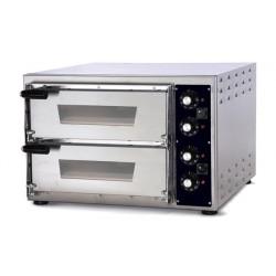 Horno Mini Pizza HP1 CR