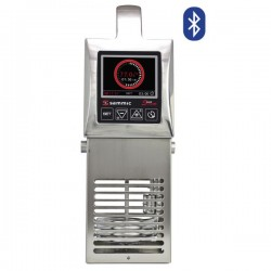 Cocedor Sous-Vide SAMMIC - SmartVide 8 Plus