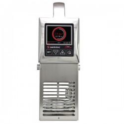 Cocedor Sous-Vide SAMMIC - SmartVide 8