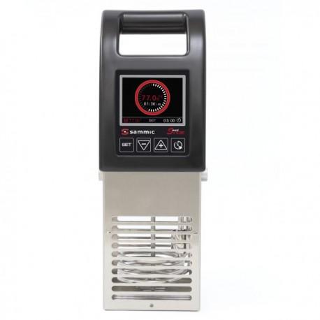 Cocedor Sous-Vide SAMMIC - SmartVide 6