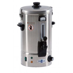 Termo Dispensador de Agua Caliente 20L