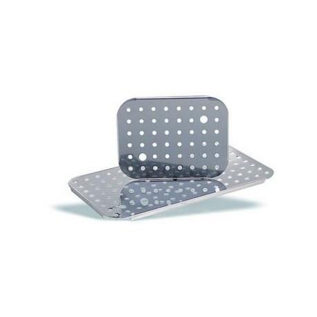 Fondos Perforados Para Cubetas
