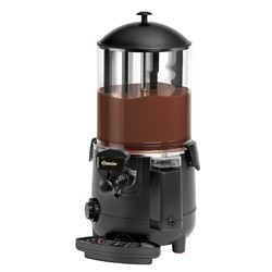 Dispensador Chocolate 9.5L