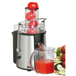"Licuadora ""Top Juicer"""