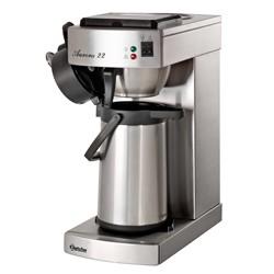 Cafetera Contessa 1002