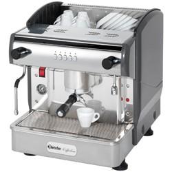 Cafetera Espresso G1