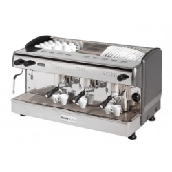 Cafetera Espresso G2 Plus