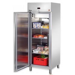 Refrigerador 2/1 GN - 700 Litros