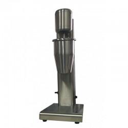 Batidora Mezcladora 1 Litro