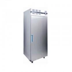 Armario Refrigeracion GN 2/1 Serie 600