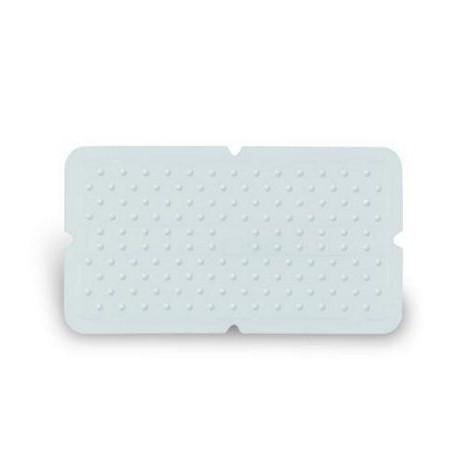 Fondo Perforado Para Cubetas de Polipropileno