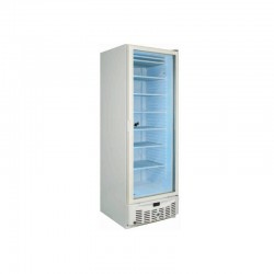 Armario Expositor Congelador Serie 400 - 310L