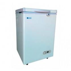 Congelador Horizontal - 100 litros