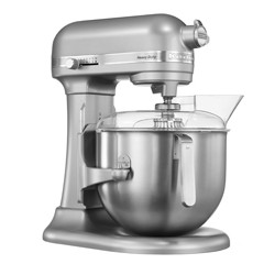 Robot mixer KitchenAid Heavy Duty