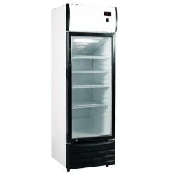 Expositor Refrigerado 290W - 318 Litros