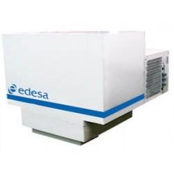 Equipo Frigorifico Refrigeracion Techo 1252W - 780m3/h
