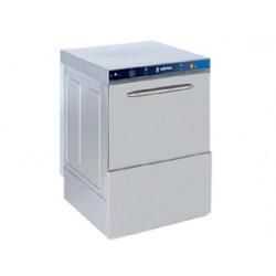 Lavavajillas Analogico 540 platos/hora - Cesta 500x500 mm