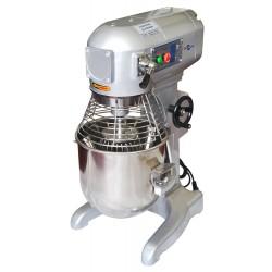 Batidora-Mezcladora Planetaria BM-30 ECO 1100W