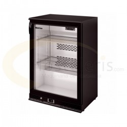 Expositor Refrigerado INFRICO ERV 15
